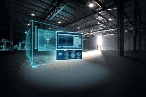 论道工业数字化转型 加速企业落地实践