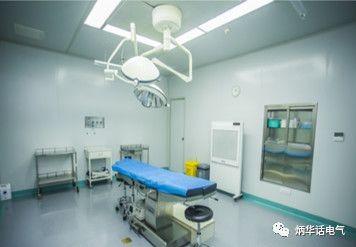 课后问答——常见问题问与答(七十九):关于医院照明的若干问题(续)