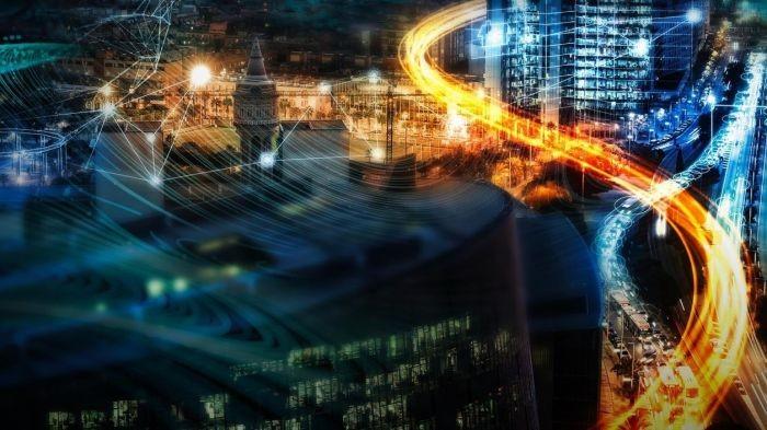 西门子与 IBM 联合推出服务生命周期管理解决方案