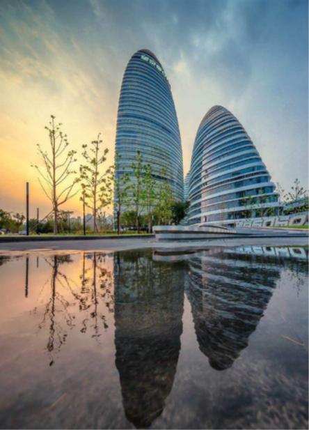 超高层建筑电气设计与研究,第八讲 柴油发电机组(二)
