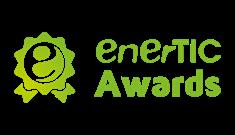 """凭借绿色数字化技术,施耐德电气与E.ON公司合作项目荣获enerTIC""""智能电网""""大奖"""